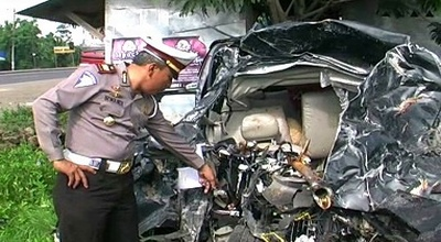 Mobil Bekas Kepanjen Malang – MobilSecond.Info