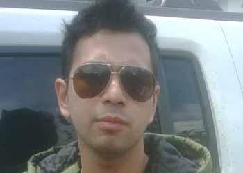 Pengacara Raffi Ahmad Laporkan Dokter BNN
