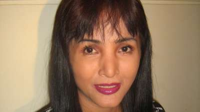 Tes DNA Ditolak, Machica Mochtar Akan Sumpah Supletoir
