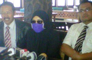 "PWI Tak Mau Ambil Sikap Soal ""R"" Adukan Raffi Ahmad"
