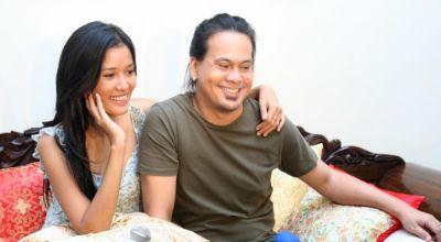 Wong Aksan Tak Hadir, Mediasi Gagal