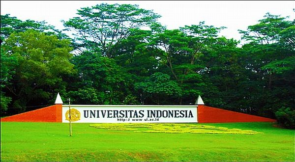 Ekonomi Universitas Indonesia Universitas Indonesia i