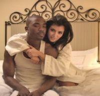 Video Porno Asli Kim Kardashian Nyaris Terbakar