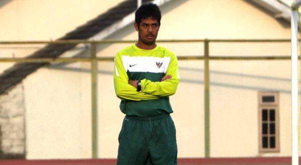 Nilmaizar (Foto: Sindo)