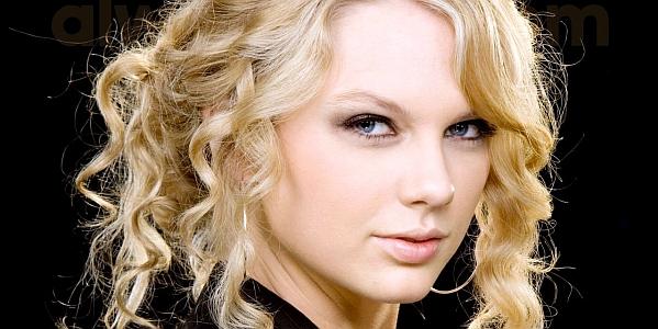 Taylor Swift (Foto: Ist)