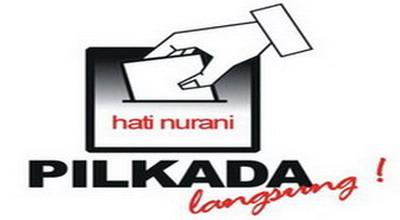 PILKADA SUMUT 2013 Pemilihan Gubernur dan Wakil