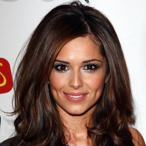 Cheryl Cole Kesal Dikaitkan Terus dengan Bekas Suami