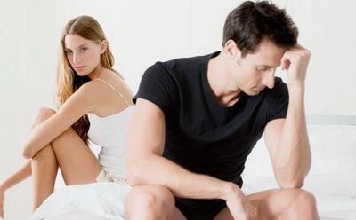 Seks Nikmat, Jangan Lakukan Ini Saat di Ranjang.