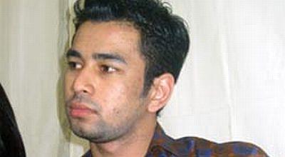 BNN: Raffi Tidak Harus Dihadirkan dalam Persidangan
