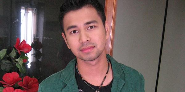 Direhabilitasi, Karier Raffi Ahmad Hancur