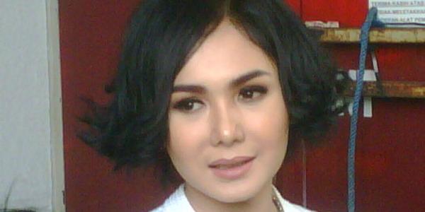 Kapolres Malang & Yuni Shara Kompak Tempuh Jalur Hukum
