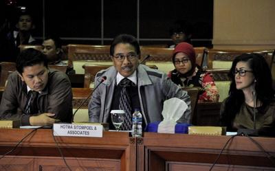 BNN Heran Pengacara Ngotot Hadirkan Raffi di Pengadilan