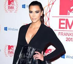Hampir Keguguran, Kim Kardashian Disarankan Istirahat