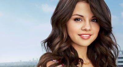 Selena Gomez Ingin Punya Pacar yang Lebih Tua