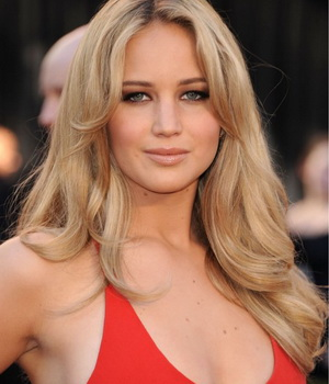 Jennifer Lawrence Sering Jadi Korban Bullying