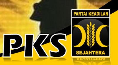 Kemenangan Pilgub Sumut dan Jabar Jadi Modal PKS di 2014