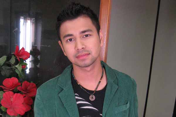 BNN Siap Buktikan Surat Pengajuan Rehabilitasi Raffi