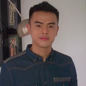 Putus dari Agni, Dion Wiyoko Dekati Tyas Mirasih?