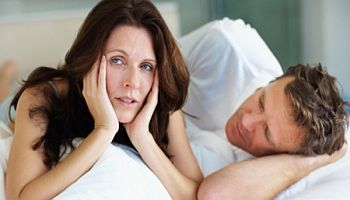 Alami Gangguan Seksual? Kenali Penyebabnya Berikut