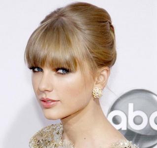 Putus Cinta, Taylor Swift Untung Rp9,6 M