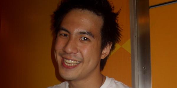 Daniel Mananta Sebut Agnes Bukan Mantan Pacar yang Baik
