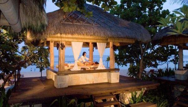 Singgasana Hotels & Resorts pilihan akomodasi terbaik di Indonesia Mencatat Menjual Sensasi Lulur & Spa di Tanah Bavaria