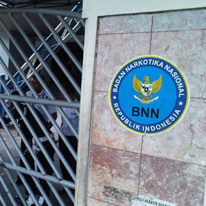 BNN Apresiasi Putusan Hakim Tolak Gugatan Raffi