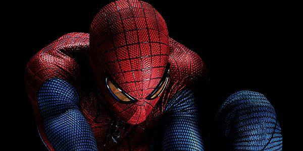 Produksi Amazing Spider-Man 2 Buka 3.500 Lowongan Kerja