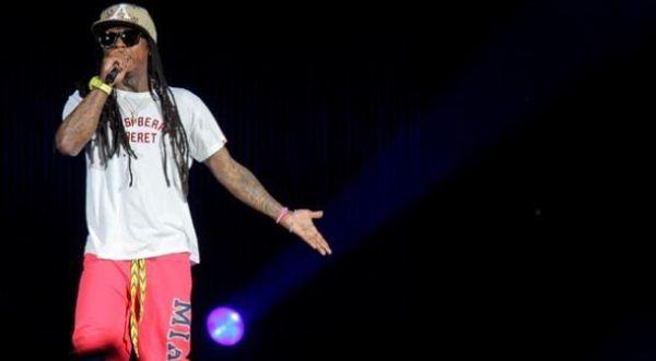 Kejang-Kejang, Lil Wayne Koma?