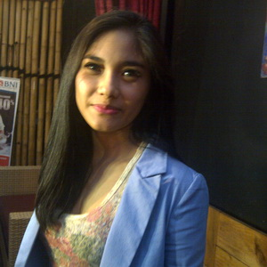 Megawati Turun Tangan Selesaikan Masalah Garneta-Didi