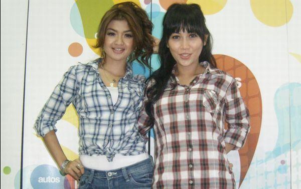 Natha Narita Beberkan Masalah Dewi Persik vs Abu Bakar