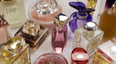Parfum (Foto: AP)