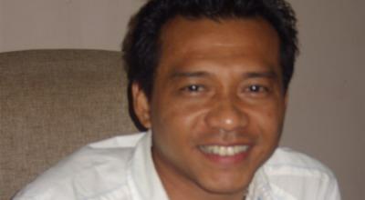 Takut, Anang Hermansyah Pasang CCTV di Rumah Baru