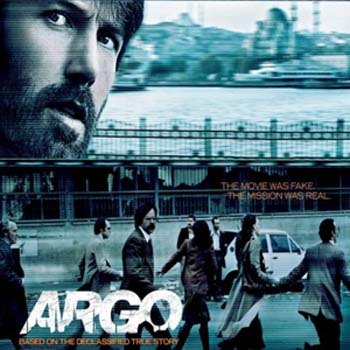 Argo Dikecam Politikus Selandia Baru