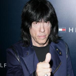 Drummer Tolak Proyek Film tentang Band Punk Ramones
