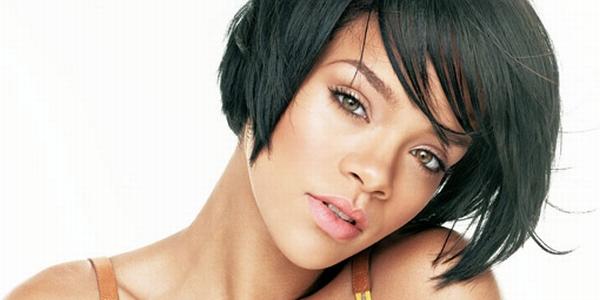 Rihanna Bantah Selingkuh dengan Dane Cook