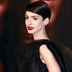 Anne Hathaway Depresi Dibenci Banyak Orang