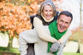 Jurus Jitu Pernikahan Langgeng: Saling Melengkapi