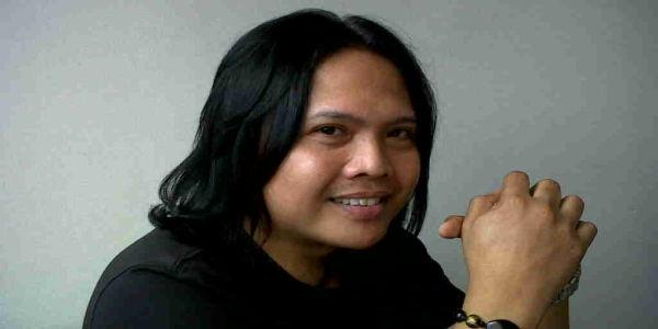 Ageng Kiwi Siap Berantas Narkoba di Kalangan Artis