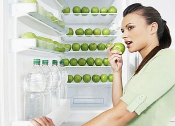 Terobsesi dengan Diet, Waspada Orthoreksia