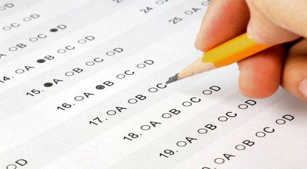 Tips Menghadapi Ujian ala Santri