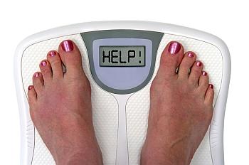 Wanita Ngebet Hamil, Hindari Tubuh Obesitas