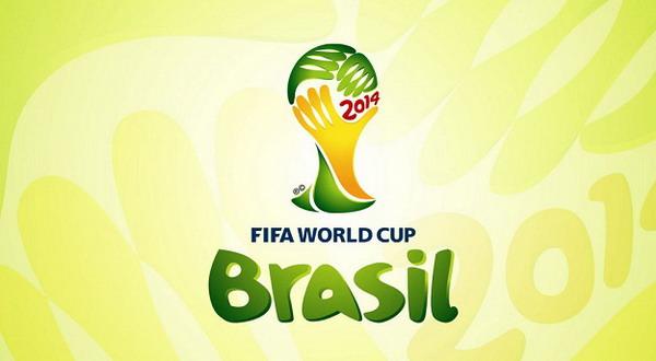 Kualifikasi Piala Dunia 2014 Brasil (Foto: Ist)