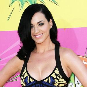 Katy Perry Kapok Cari Pacar Lagi