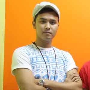 """Dennis """"Lyla"""" Dukung Thalita Latief Jadi Artis Lagi"""