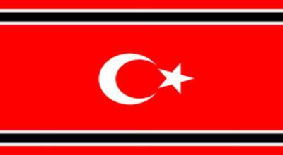 abdyanews presiden diminta batalkan bendera bulan bintang