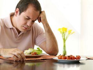 Jangan Telat Makan jika Ingin Bebas Obesitas