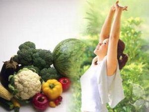 Makan Ini, Penyakit Jantung Hilang Seketika