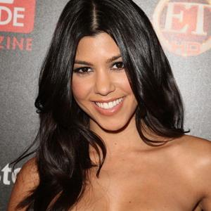 Anak Kourtney Kardashian Hasil Selingkuh?