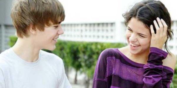 Justin Bieber Kepergok Tinggalkan Rumah Selena Gomez